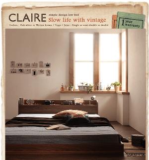 claireバナー2