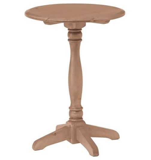 サイドテーブル PM-617