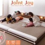 jointjoyバナー