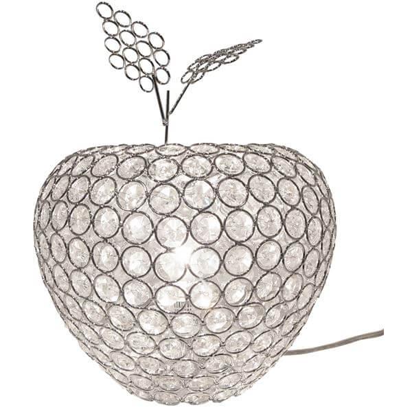 りんごスタンド