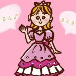 女子力UP!姫系ベッドでお部屋の雰囲気を一新してみましょう。