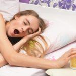 「睡眠アプリ」スリープマイスター・スリープサイクルで効率的な睡眠を